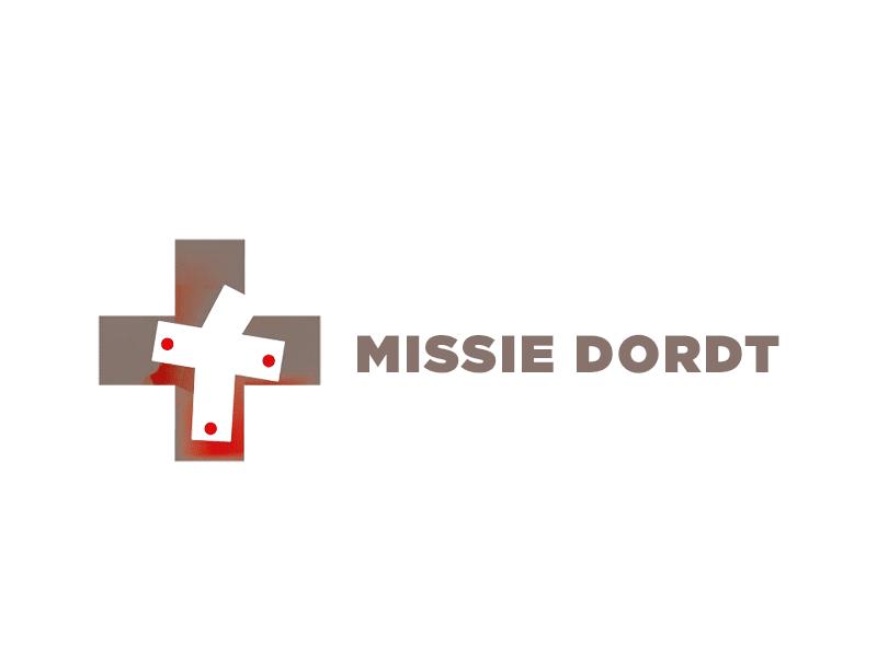 missie-dordt